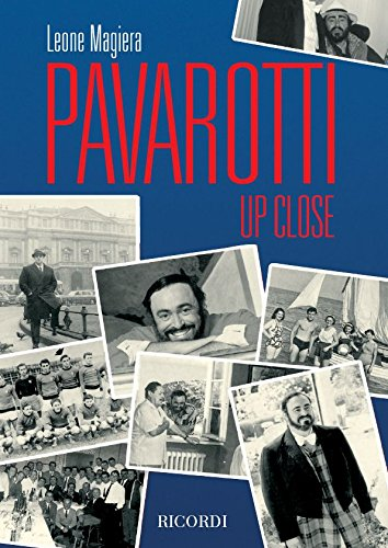 pavarotti-up-close