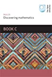 Discovering Mathematics Book C