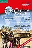 Der Geographie Pool - Medien und Materialien für Unterricht und Vorbereitung: Gesamtausgabe: 2013/2014