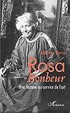 Rosa Bonheur : une femme au service de l'art / Albertine Gentou | Gentou, Albertine. Auteur