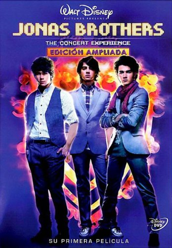 jonas-brothers-the-3d-concert-experience-2009-director-bruce-hendricks-inglese-e-spagnolo-importati-