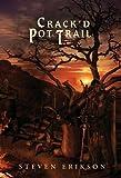 Crack'd Pot Trail [jhc]