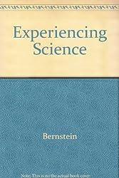 Experiencing Science