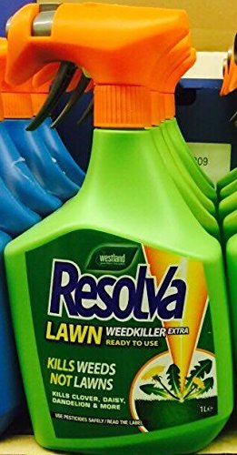 kills-weeds-not-lawn-resolva-lawn-weed-killer-extra-ready-to-use