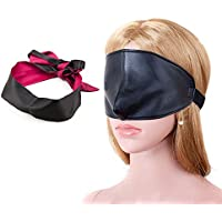 Premium Schlafmaske/Augenmaske aus Seide, aus Silikon, mit Augenmaske, für Reisen, Spiele, preisvergleich bei billige-tabletten.eu