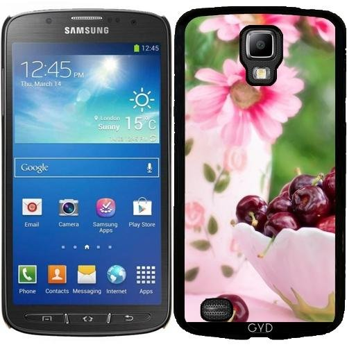 custodia-per-samsung-galaxy-s4-active-i9295-umore-estate-by-utart