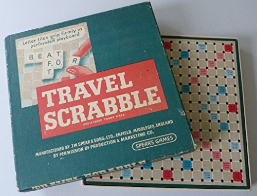 vintage-1960s-travel-scrabble-by-spears-games