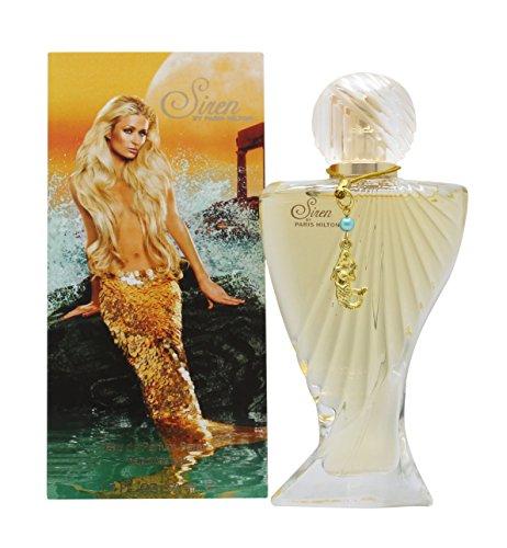 paris-hilton-siren-eau-de-parfum-spray-50ml