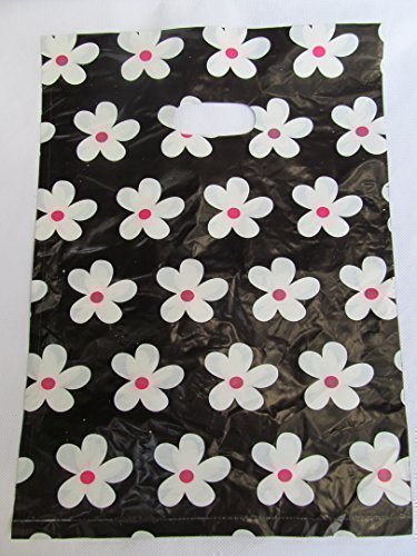 45-bags-per-pack-quality-fashion-animal-leopard-circles-flowers-polka-dots-print-25cmx25cm-plastic-c