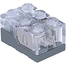 suchergebnis auf f r lego steine transparent. Black Bedroom Furniture Sets. Home Design Ideas