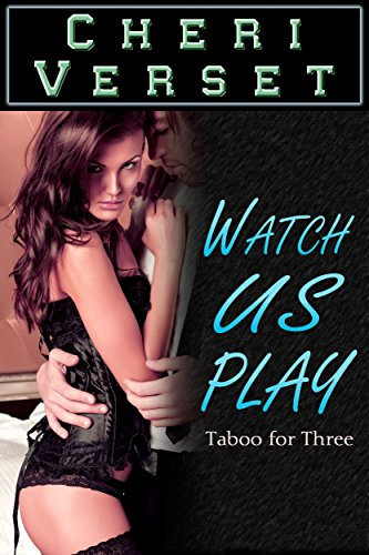watch-us-play-taboo-for-three-english-edition