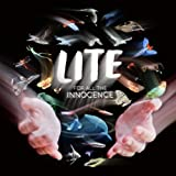 Songtexte von LITE - For All the Innocence