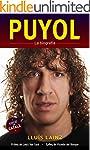Puyol. La biografia (Deportes (corner))