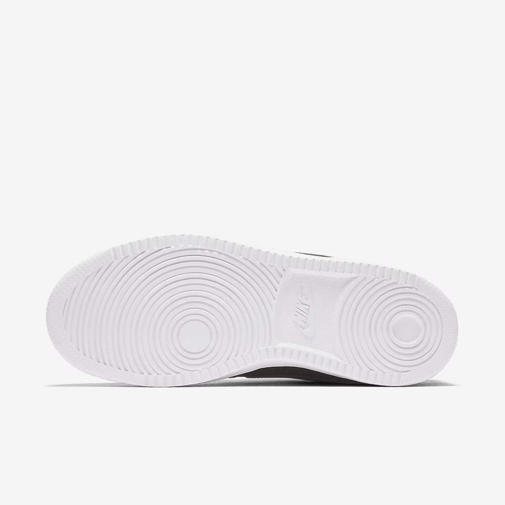 Nike 294681