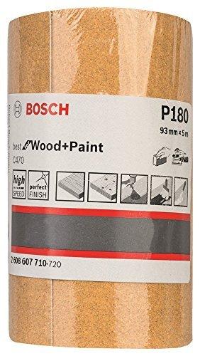 Bosch Korn 180
