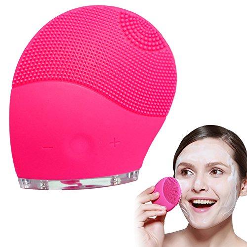 sunnior-silicone-cleanser-di-ricarica-usb-facciale-elettrico-pori-spazzola-di-sfaldamento