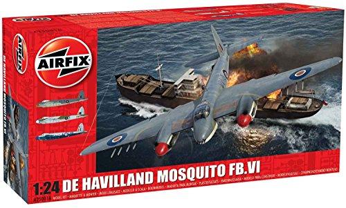 airfix-124-scale-de-havilland-mosquito-fbvi-model-kit