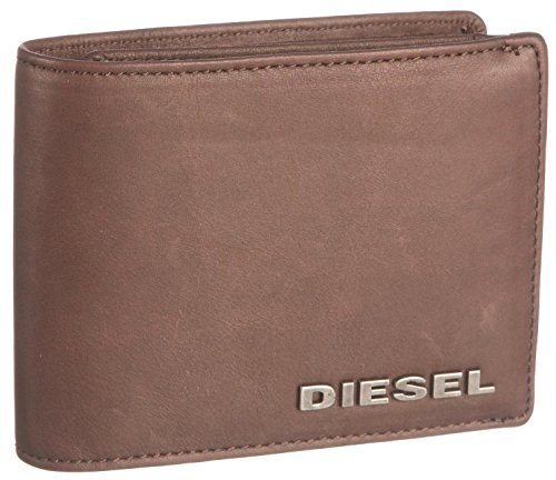 diesel-jasper-mens-trifold-brown-coin-pocket-leather-wallet-x01258-ps777-t2188