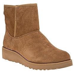 ugg australia classic slim kristin, women's winter boots - 51Ck7iOZaSL - UGG Australia Classic Slim Kristin, Women's Winter Boots