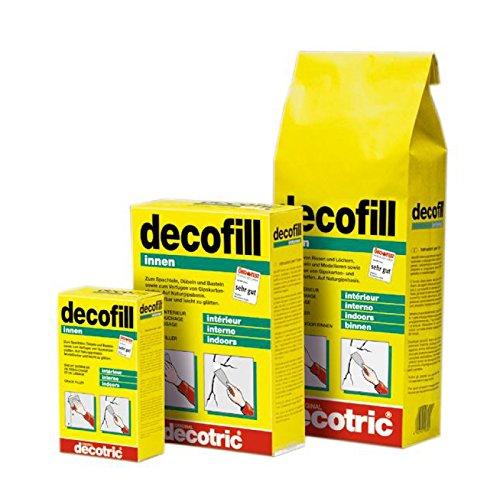 decofill-spachtelmasse-5-kg-innen