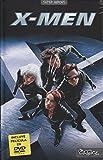 X-Men (+ DVD)