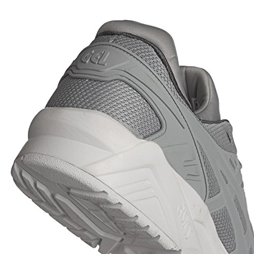 Tiger E Grey Asics Kayano Asics Tiger Trainers Gel 6q0dY