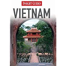 Insight Guides: Vietnam by Bray, Adam, Beales, Mark (2012) Paperback