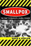 Though smallpox was eradicated from the planet two decades ago, recent terrorist acts have raised the horrific possibility that rogue states, laboratories, or terrorist groups are in possession of secret stockpiles of the virus that causes the diseas...