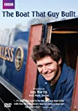 The Boat That Guy Built [DVD]