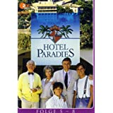 Hotel Paradies - Folge 05-08