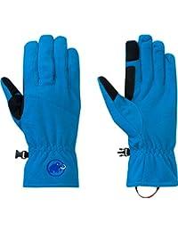 Mammut Herren Handschuhe Vital