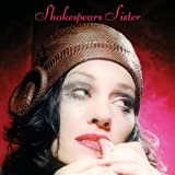 Songs from the Red Room (Deluxe)