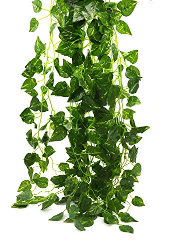bird-fiy-78-ft-12-money-plant-artificial-fake-hanging-vine-plant-leaves-garland-home-garden-wall-dec