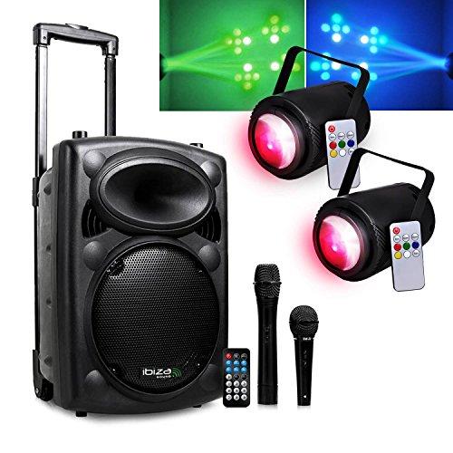 altoparlante-sono-dj-port10vhf-bt-2-giochi-di-luci-effetto-beam-5-led-bally-lytor
