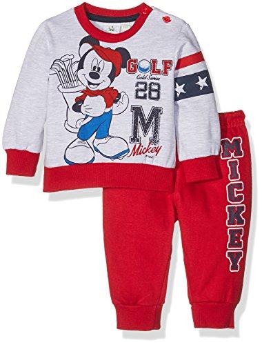 walt-disney-completo-traje-para-bebes-462-rosso-1-3-meses