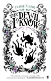 Image de The Devil I Know (English Edition)