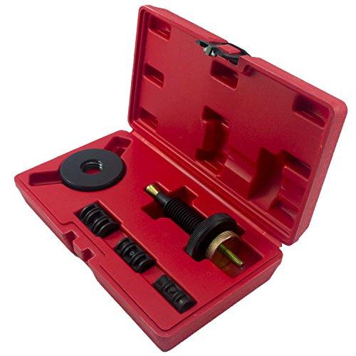 Kupplungsdorn Zentrierdorn Kupplung zentrieren Kfz Werkzeug Zentriergerät