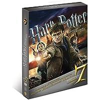 Harry Potter Y Las Reliquias De La Muerte Parte 2. Nueva Edición Con Libro