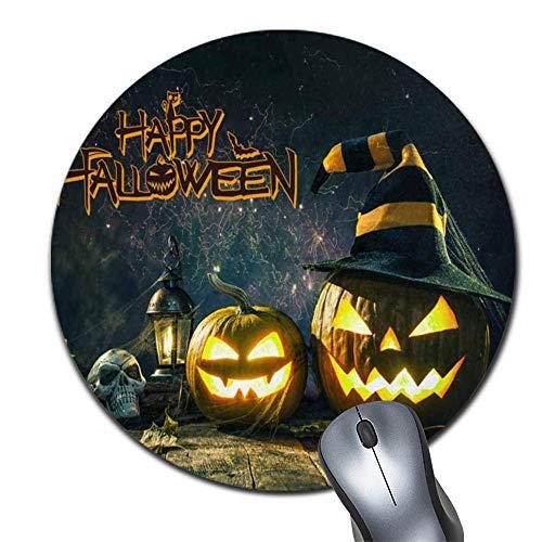 Happy Halloween decoración Calabaza Jack Linterna