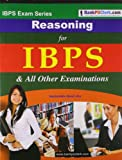 Reasoning for IBPS,SSC, RRB and All Other Examinations