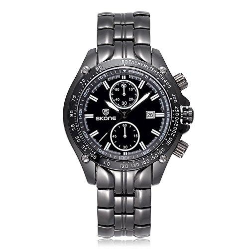 skone-montre-de-marque-de-luxe-design-classique-pour-homme-504703-noir-blanc
