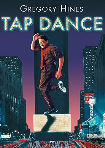 Tap Dance (Musik Jr Nick)