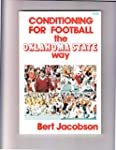 Conditioning for Football the Oklahom...