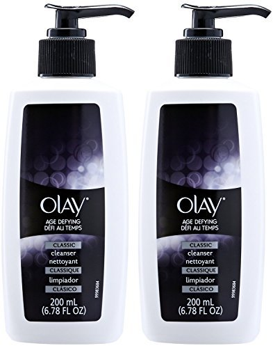 oil-of-olay-daily-renew-clnsr-678-oz-by-olay
