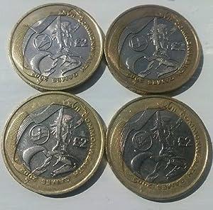 Shilling (Irish coin)