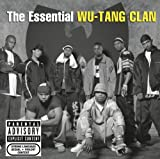 Songtexte von Wu‐Tang Clan - The Essential Wu‐Tang Clan