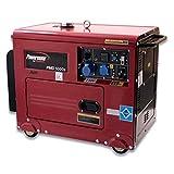Funzione Salta Prima Automobile Generatore Demergenza AWAKMER Alto Potere Multi Portatili Batteria per Auto Salta Starter
