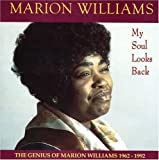 Songtexte von Marion Williams - My Soul Looks Back