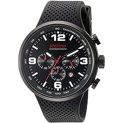 Redline-Herren-Armbanduhr-RL-50057-BB-01-RDA