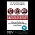 Bargeldverbot: Alles, was Sie über die kommende Bargeldabschaffung wissen müssen